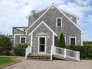 1A Marys Way 123523 - Truro vacation rentals