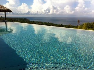 Têt Rouge Vacation Studios - St Lucia - Soufriere vacation rentals