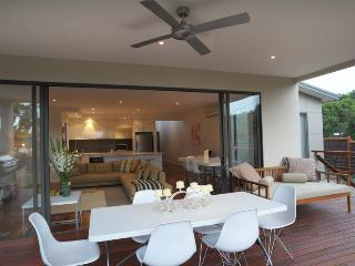 Beach Haven - Mornington Peninsula vacation rentals
