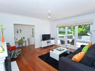 The White House - - Mornington Peninsula vacation rentals