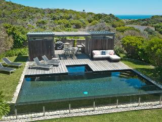 Cliffhanger Upstairs - Mornington Peninsula vacation rentals