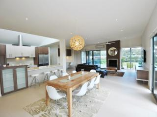 Watermark - Mornington Peninsula vacation rentals