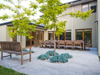 Plantation Bay - Mornington Peninsula vacation rentals