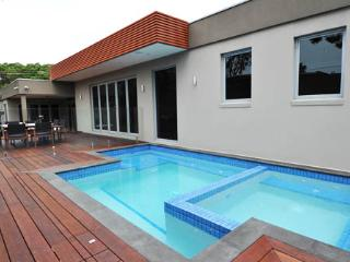 Belle Aire - Mornington Peninsula vacation rentals