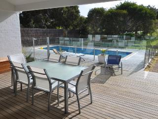 Alfresco - Mornington Peninsula vacation rentals