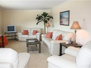 212 #1 Monterey Ave. - Capitola vacation rentals