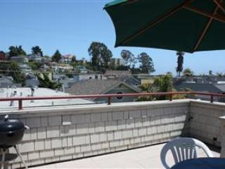301 Cherry - Capitola vacation rentals