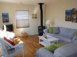 410 Beverly Avenue - Available Monthly Only - Capitola vacation rentals