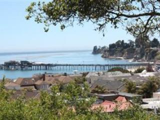 102 L Grand Avenue - Available Monthly Only - Capitola vacation rentals
