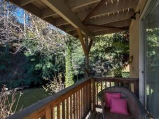 537 Riverview Drive - Available Monthly Only - Capitola vacation rentals