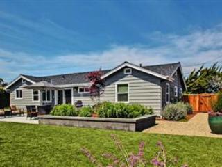 4100 Court Drive - Capitola vacation rentals