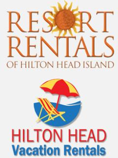 Hilton Head Vacation Resort Rentals - Image