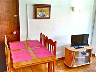 Lovely Private Villa in Playa del Ingles close by the beach - Playa del Ingles vacation rentals