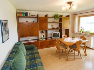 Vacation Apartment in Ruhpolding - 753 sqft, relaxing, natural, diverse (# 5390) - Ruhpolding vacation rentals