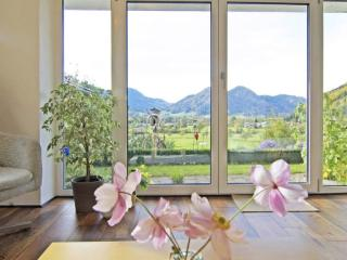 Vacation Apartment in Ruhpolding - 646 sqft, relaxing, natural, diverse (# 5391) - Ruhpolding vacation rentals