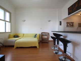 Caxias SP 1603 - State of Sao Paulo vacation rentals