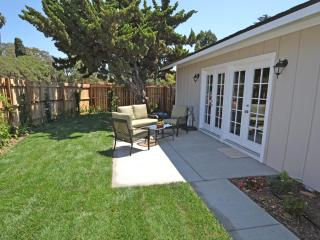 Santa Barbara Home Near Beach - Santa Barbara vacation rentals