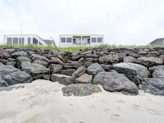 Sand Castle 1 - Rockaway Beach vacation rentals