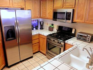 Driftwood Villa -  400 feet to the Beach + Introductory Rates - Imperial Beach vacation rentals