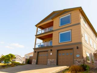 Breaker's Pointe - Lincoln City vacation rentals