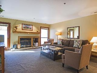 Silver Cliff Close to Lifts - Park City vacation rentals