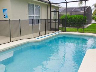 MISSION PARK 6702 - Kissimmee vacation rentals