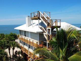 208A-Wits End - North Captiva Island vacation rentals