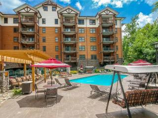 Baskins Creek 104 - Gatlinburg vacation rentals