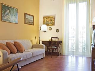Bonito - 2858 - Naples - Naples vacation rentals