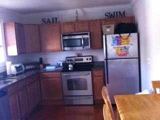 208 E 25th Ave 123069 - North Wildwood vacation rentals