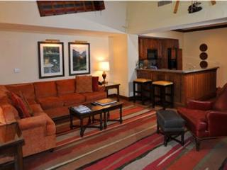 Timbers rate table 2 bed valley - Vail vacation rentals