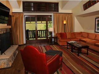 Timbers rate table 2 bed mountain - Vail vacation rentals