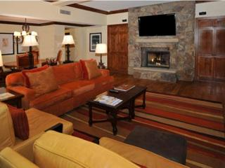 TImbers rate table 3 bed mountain - Vail vacation rentals