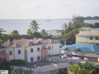 Lv-125 Comfortable Penthhouse within a walking distance from the beach - Mont Choisy vacation rentals