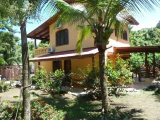 1 or 2 Bd Apt. w/ Large Kitchen/Dining and Pool - Nosara vacation rentals