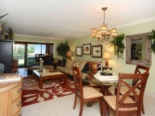 Chinaberry 413 - Siesta Key vacation rentals