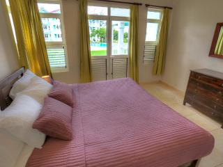 Sosua cosy 2 Bedroom apartment in gated community - Punta Cana vacation rentals