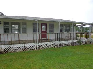 Cottage on the ICW - Beaufort vacation rentals