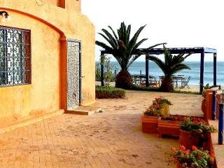 Surf Taghazout - Morocco vacation rentals
