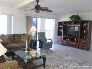 Casa Bonita Royale 107, Bay Front, Ground Floor, Pool Heated - Florida South Gulf Coast vacation rentals