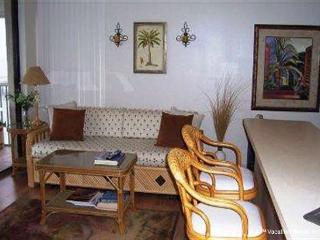 Lovers Key Club 501, Beach Front, Elevator, Heated Pool - Fort Myers Beach vacation rentals