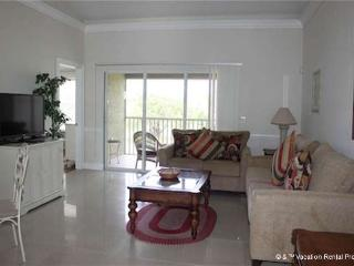 Paradise Palms West #2, 3 Bedrooms, Walk to Beach - Florida South Central Gulf Coast vacation rentals