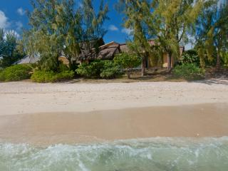 For an unforgettable holiday and reasonable budget. - Mauritius vacation rentals