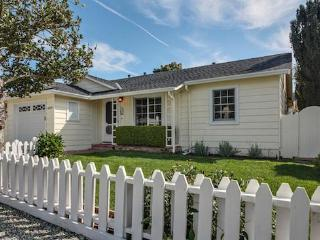 4620 Bain Avenue - Capitola vacation rentals