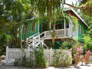 Monkey La La Studio - Bay Islands Honduras vacation rentals