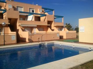 apartamento en playa nudista - Vera Playa vacation rentals