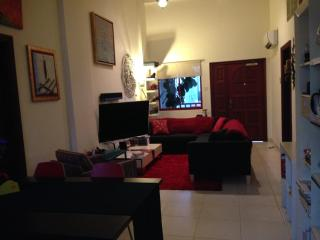 Conservation Shophouse in the City - Singapore vacation rentals