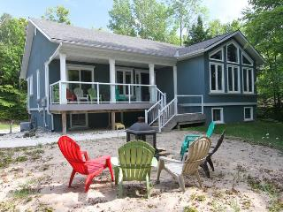 Silver Sands cottage (#906) - Tobermory vacation rentals