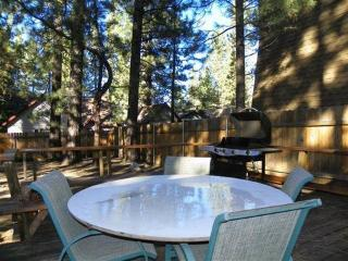 1 Classic Cabin ~ RA2626 - Big Bear Lake vacation rentals