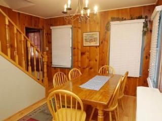 Acorn Cottage ~ RA2643 - Big Bear Lake vacation rentals